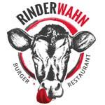 Logo_Rinderwahn_07