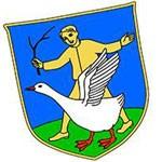 Logo_Gaenserndorf_07