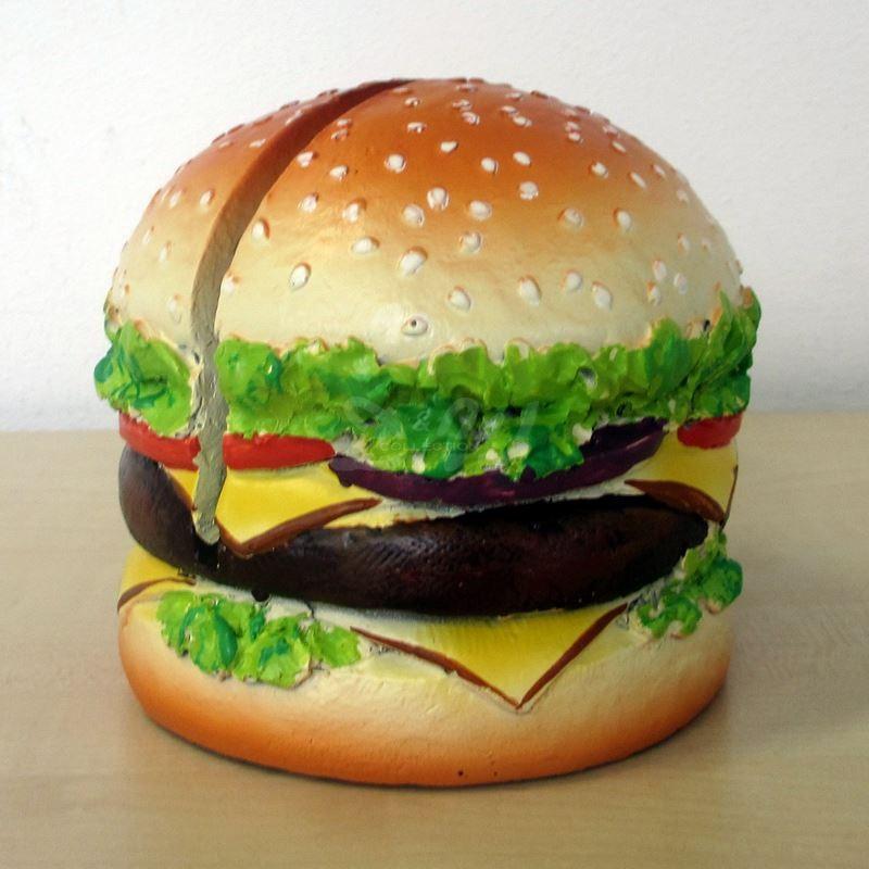 Ref-Burger-1
