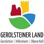 Logo_Gerolsteiner-Land