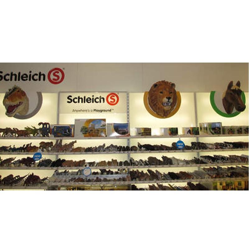 Ref-Schleich