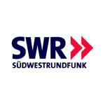 Logo_SWR_07