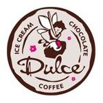 Logo_Dulce
