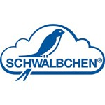 Logo_Schwaelbchen