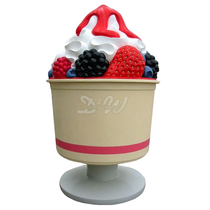 Ref-Frozen-Yoghurt