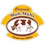 Logo_Muh-Muhs
