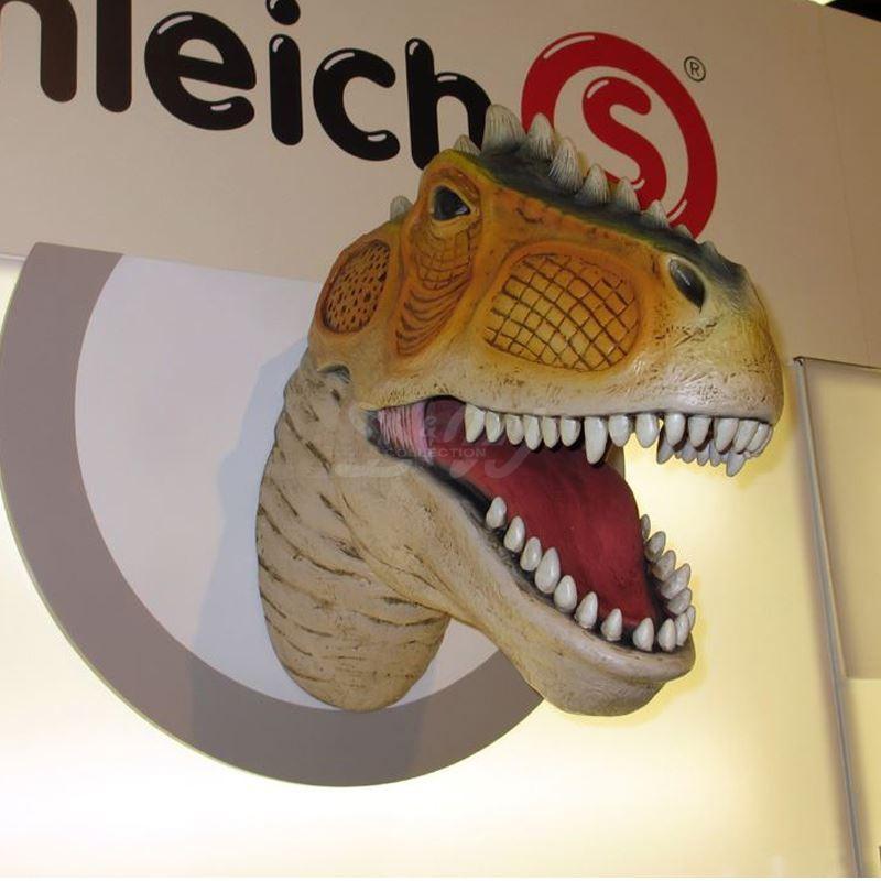 Ref-Schleich-Dino