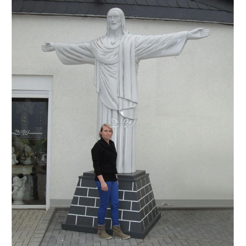 Ref-Rio-Statue-375-cm