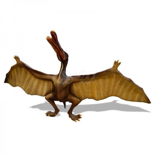 Dinosaurier Cearadactylus 310 cm