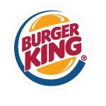 Logo_Burger-King