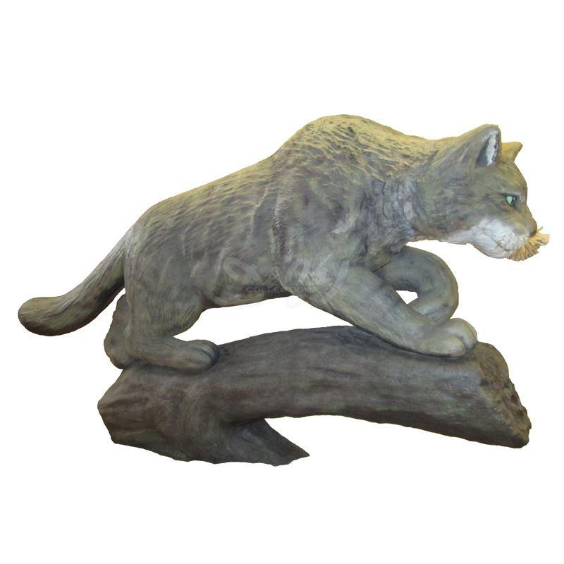 Ref-Wildkatze-2