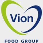 Logo_Vion
