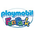 Logo_Playmobil-Funpark