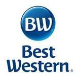 Logo_Best-Western