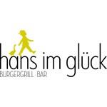 Logo_Hans-im-Glueck