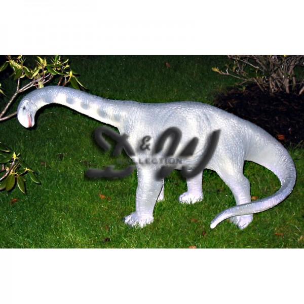Dinosaurier Camarasaurier 120 cm