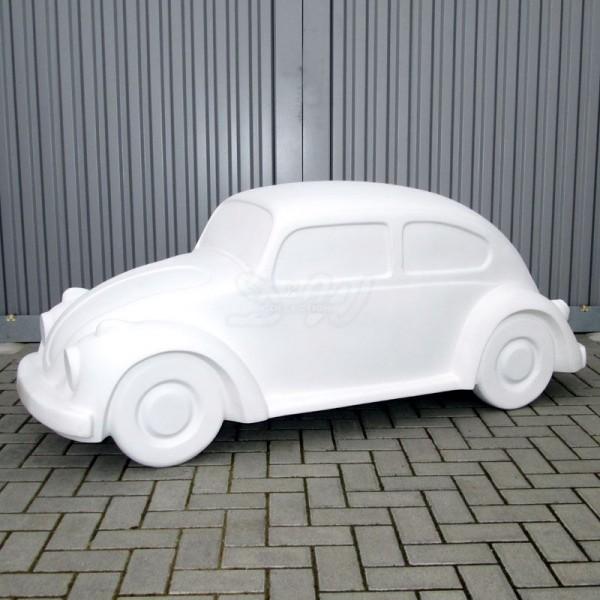 VW Käfer Rohling (groß)