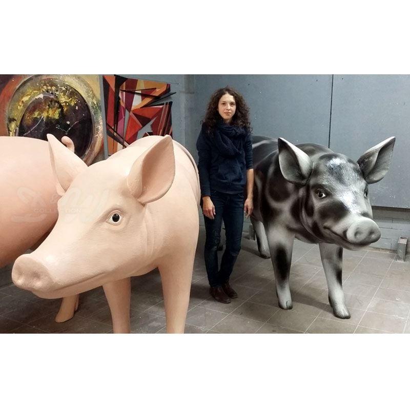 Ref-Riesenschwein-2