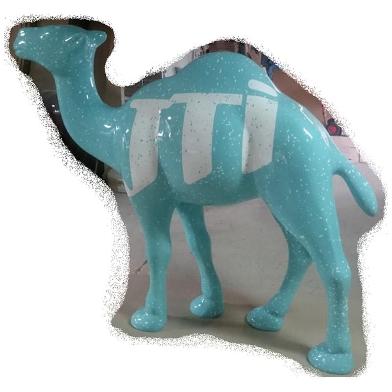 Al-Ref-Camel-Mint-white-170-cm