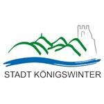 Logo_Koenigswinter