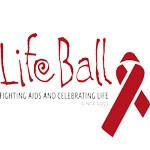 Logo_LifeBall_07