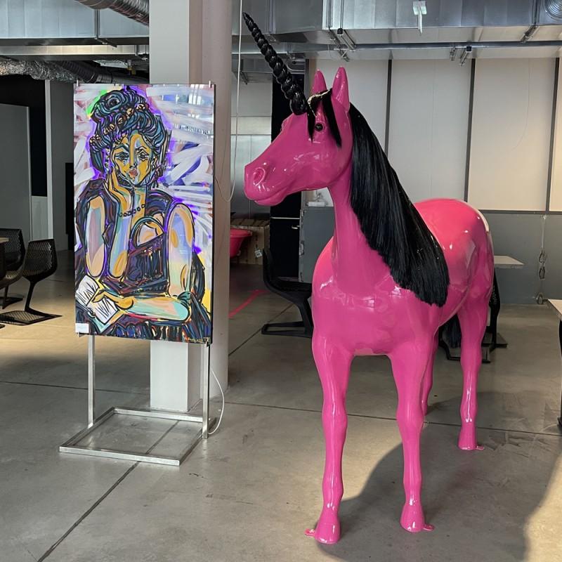 Ref-Einhorn-pink-2-1000