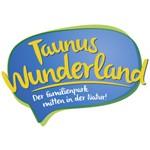 Logo_Taunus-Wunderland