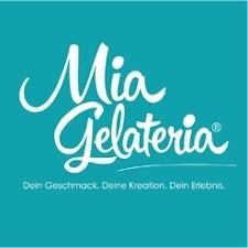 Logo_Mia-Gelateria