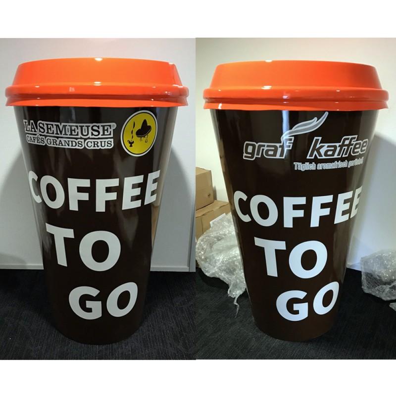 Ref-Coffee-2-go-Becher-mit-Beklebung