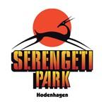Logo_Serengetipark_07
