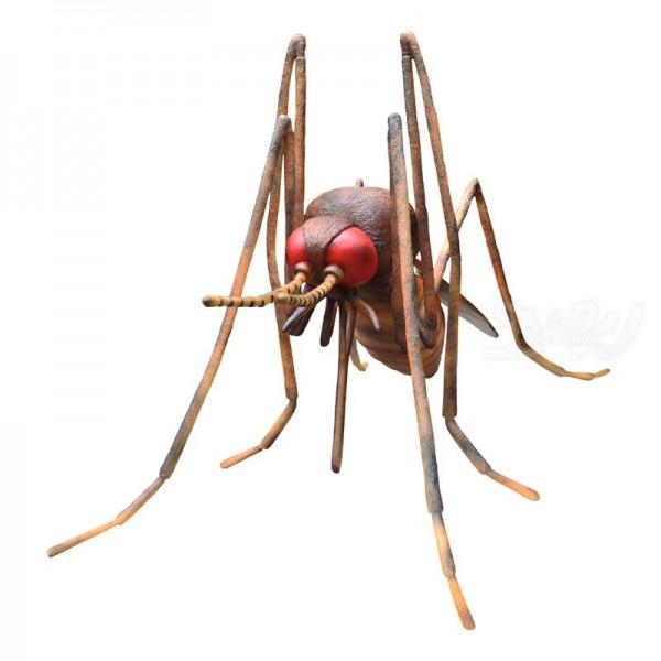 Mücke - Mosquito (riesig)