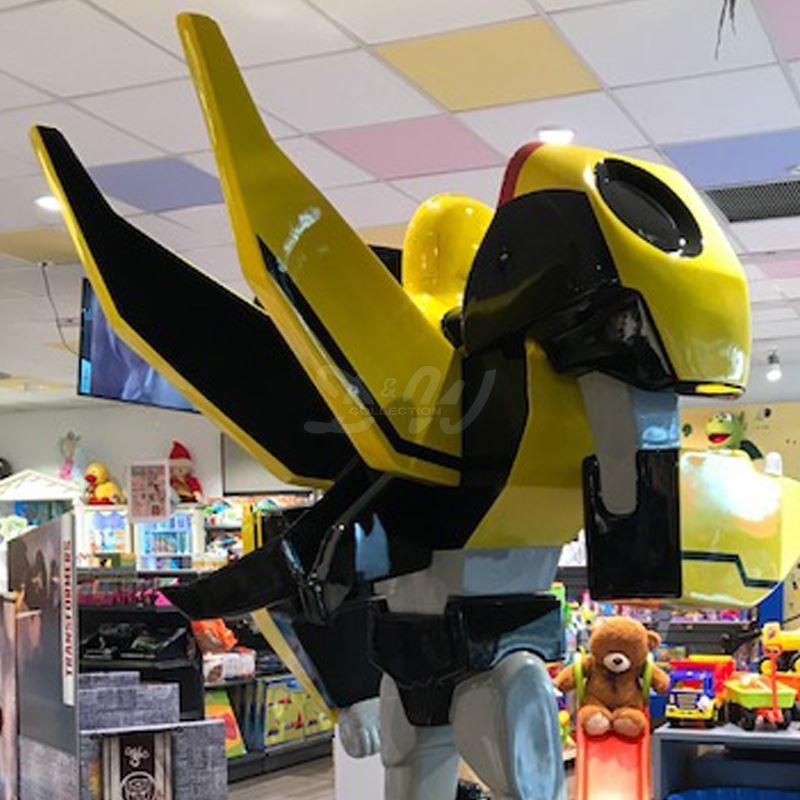 Ref-Bumblebee-4