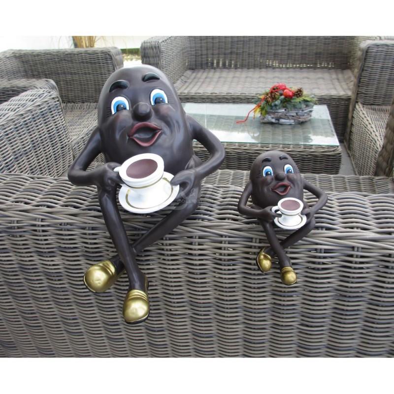 Ref-Kaffeebohnen-Set-gross-und-klein