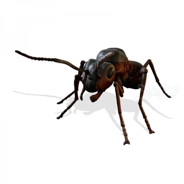 Ameise - Ant (riesig)