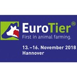 Logo_EuroTier2018