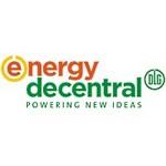 Logo_Energy-Decentral