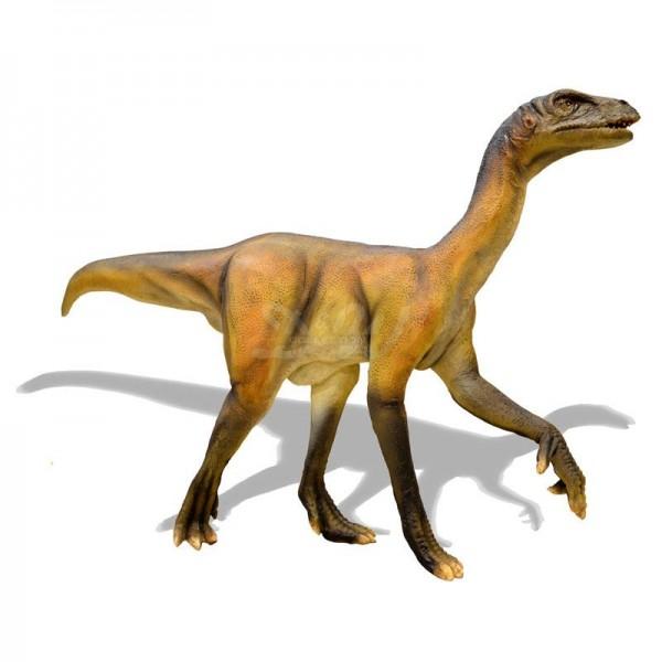 Dinosaurier Silesaurus 215 cm
