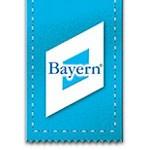 Logo_Bayern_Tourismus_07