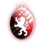 Logo_Barolo_07