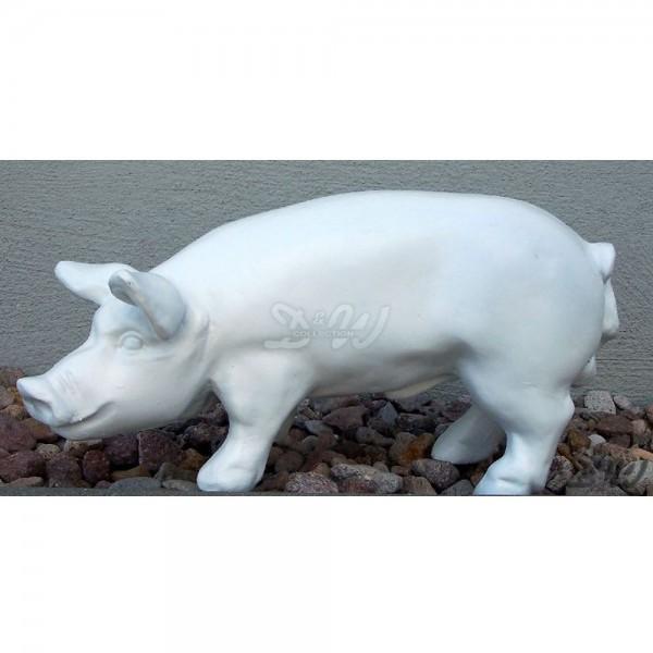 """Schwein """"Ferkel"""" Rohling (mittel)"""