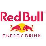Logo_Red_Bull_07