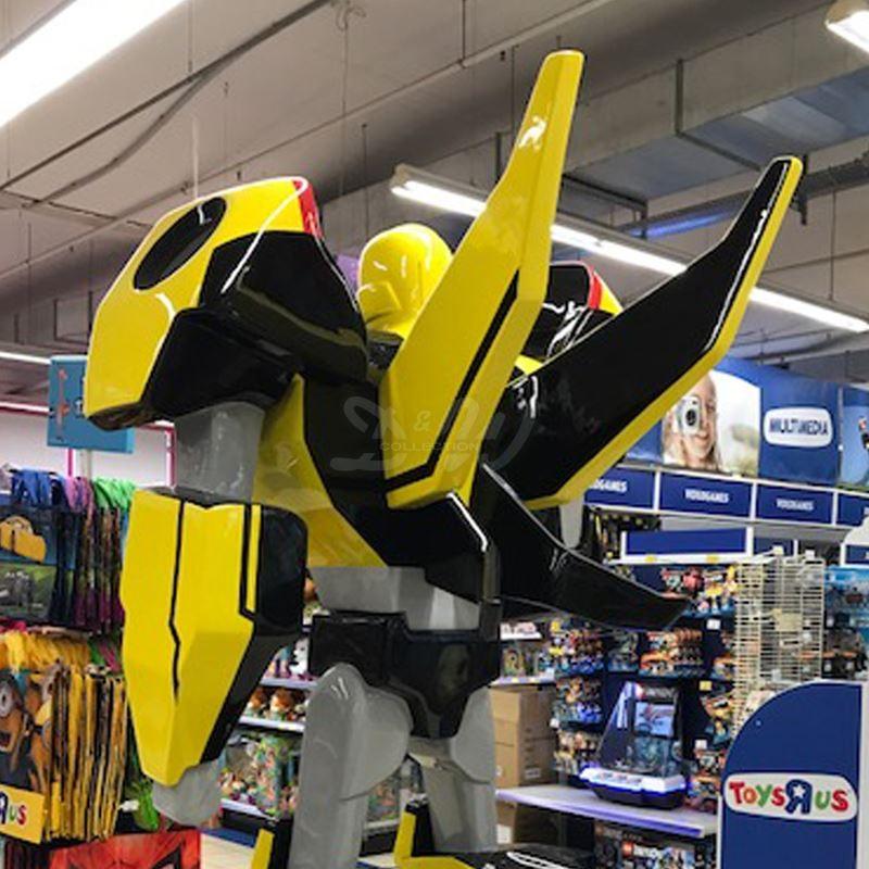 Ref-Bumblebee-2