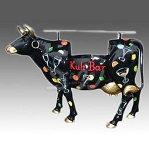 Ref-Kuh-Zenzi-mit-Bar