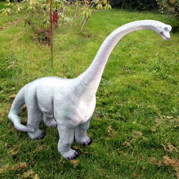 Dinosaurier Brachiosaurus 120 cm