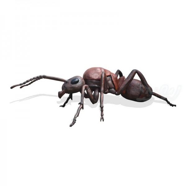 Riesenameise - Giant Ant (riesig)