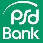 Logo_PSD-Bank