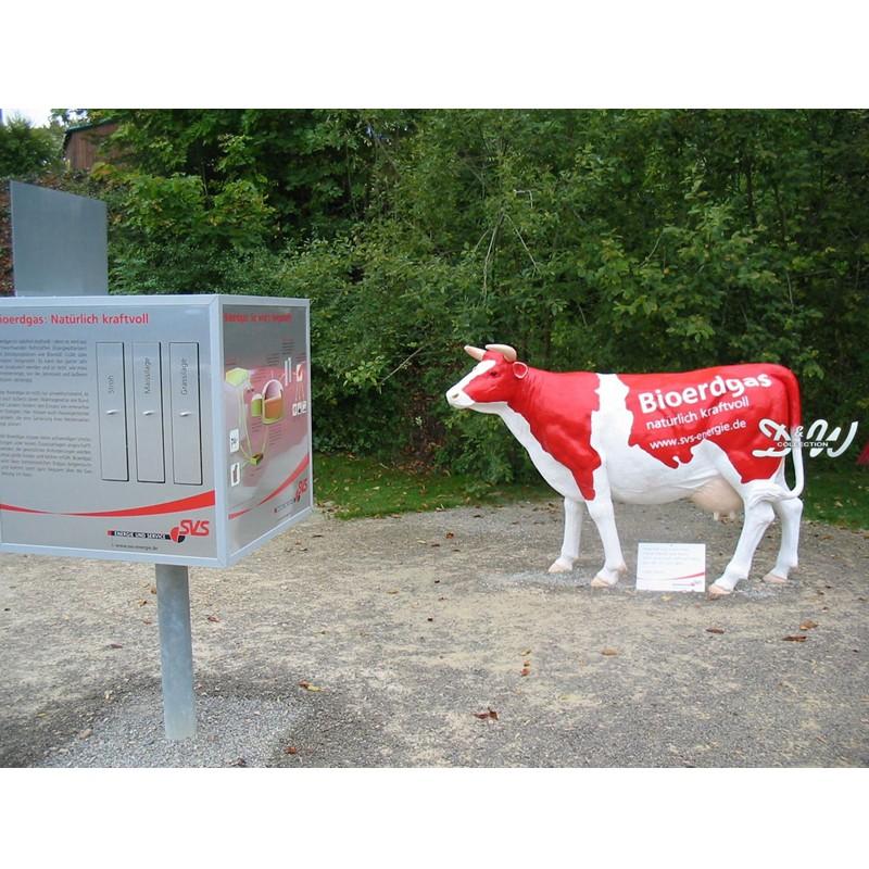 Ref-Kuh-Erdgas