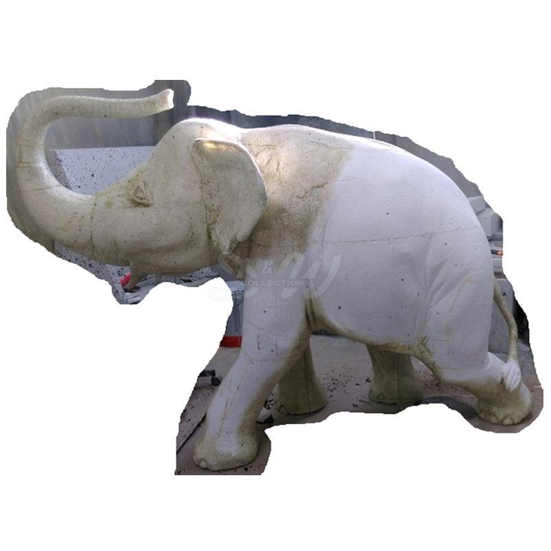 Ref-Elefant-Hartmann-3
