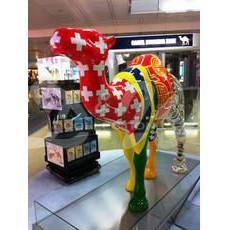 Ag-Ref-Camel-M-nchen