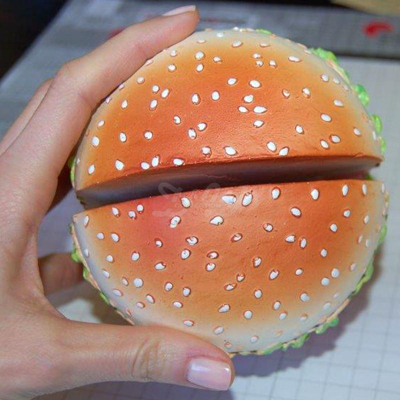 Ref-Burger-2